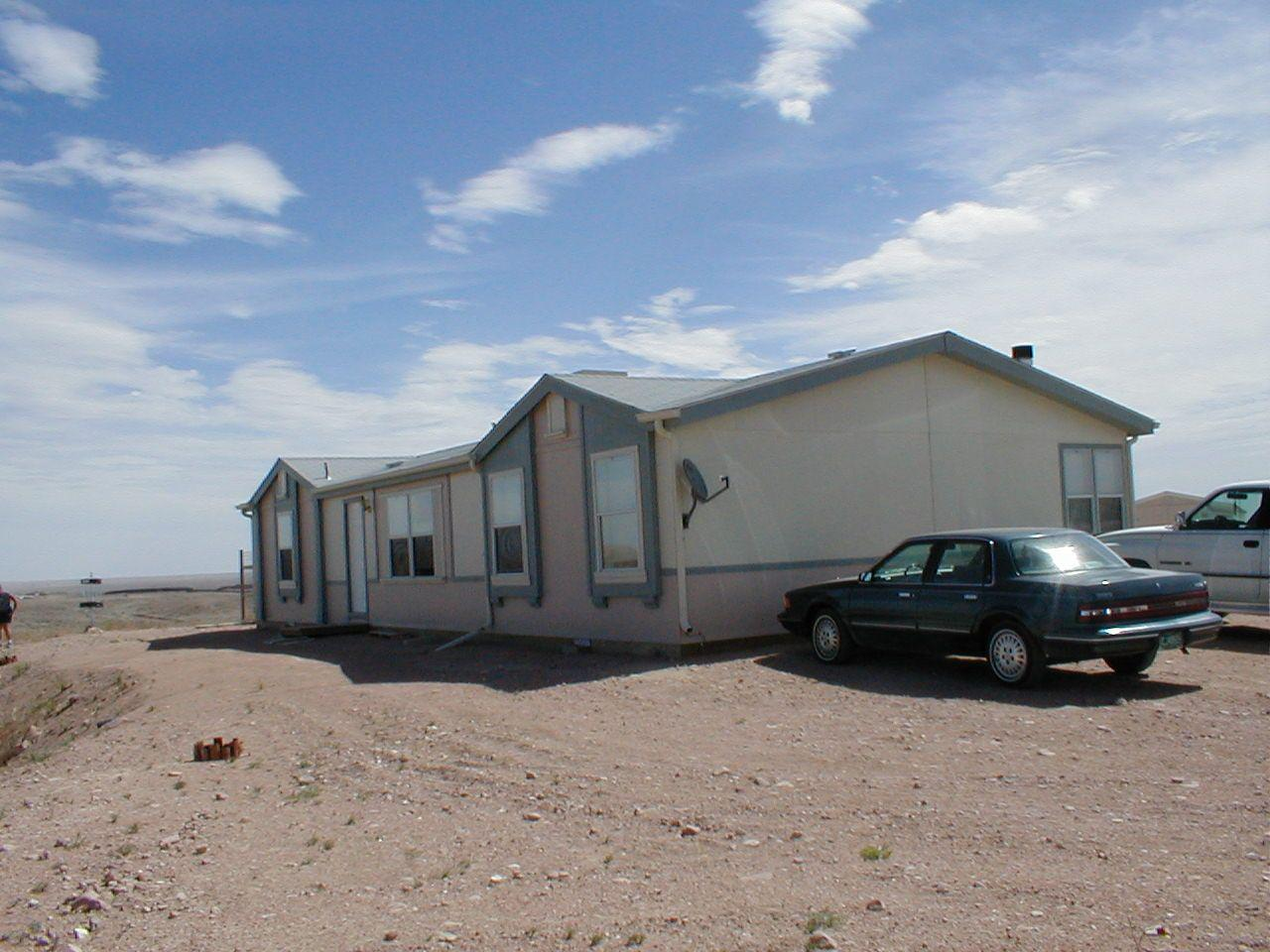 ForSaleByOwner (FSBO) home in Fountain, CO at ForSaleByOwnerBuyersGuide.com