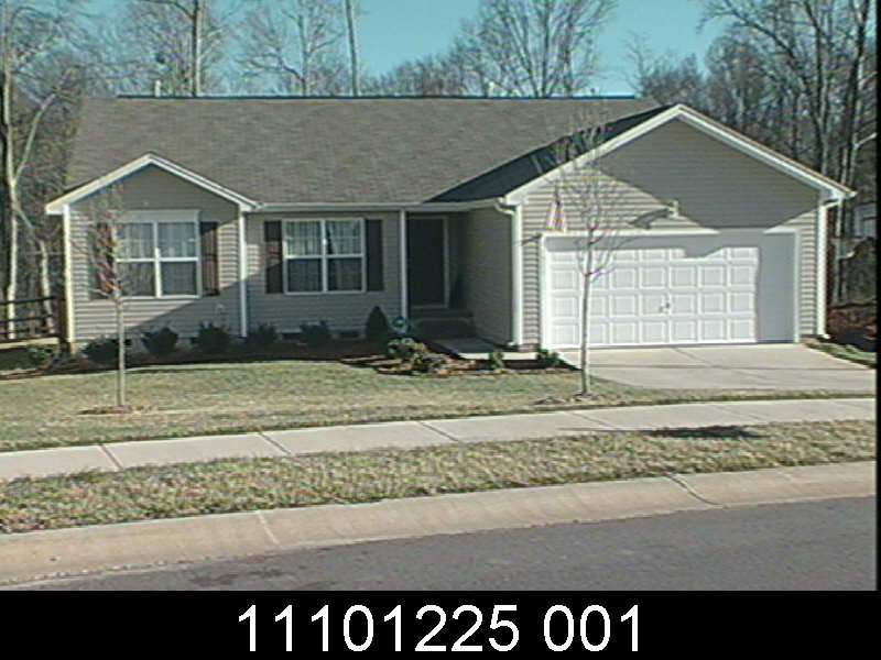 ForSaleByOwner (FSBO) home in Charlotte, NC at ForSaleByOwnerBuyersGuide.com