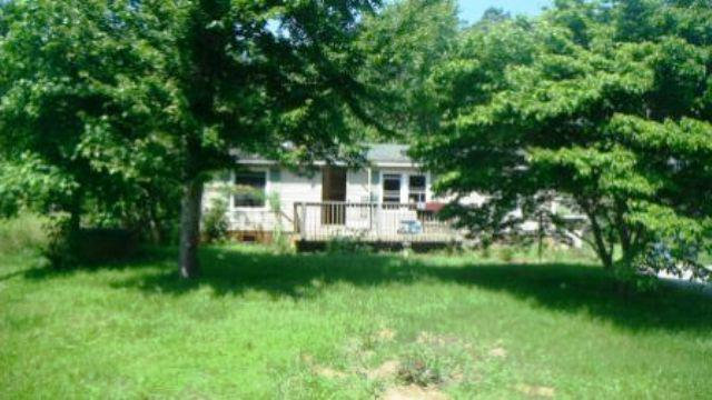 ForSaleByOwner (FSBO) home in Shallotte, NC at ForSaleByOwnerBuyersGuide.com