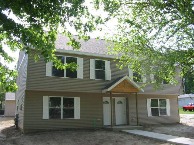 Homes For Sale Bridge Davenport Ia