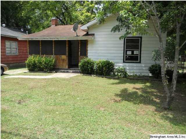 ForSaleByOwner (FSBO) home in Bessemer, AL at ForSaleByOwnerBuyersGuide.com