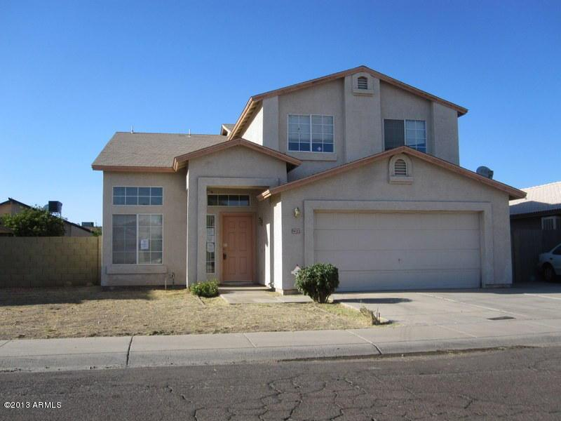 Phoenix arizona homes phoenix az real estate w cambridge ave for sale by owner homes photo Model home furniture auction phoenix az