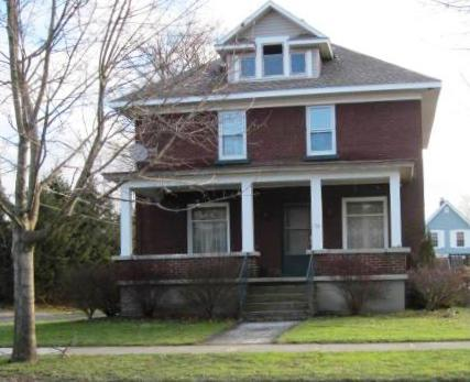 ForSaleByOwner (FSBO) home in Corry, PA at ForSaleByOwnerBuyersGuide.com