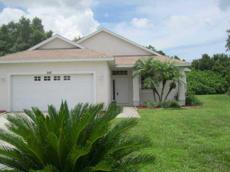 parrish florida fl for sale by owner florida fsbo home
