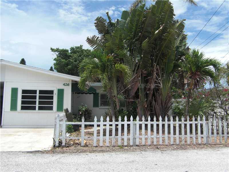 bradenton beach florida fl fsbo homes for sale