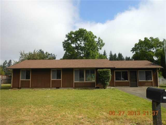 ForSaleByOwner (FSBO) home in Yelm, WA at ForSaleByOwnerBuyersGuide.com