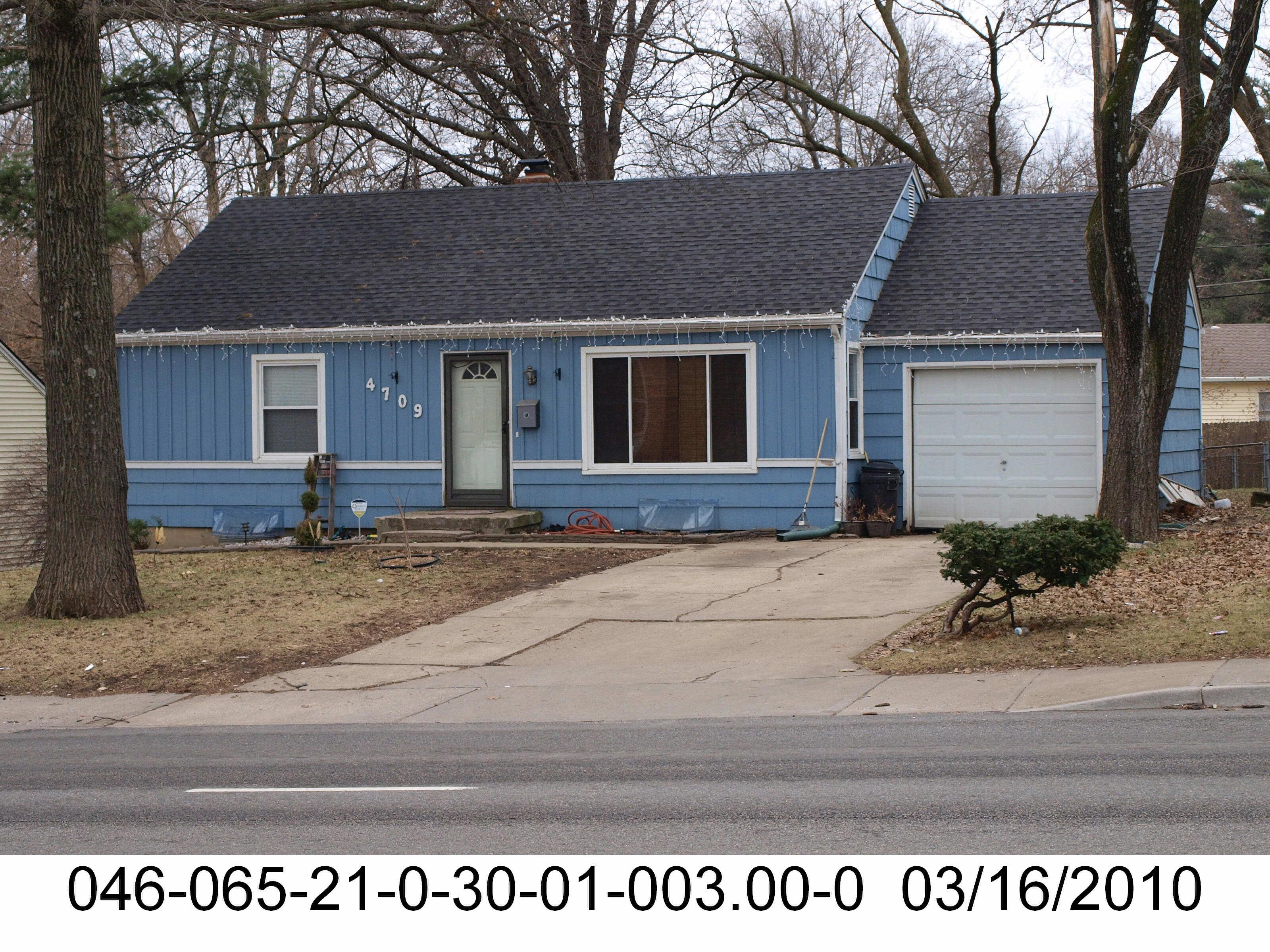 Kansas johnson county prairie village -  113 721 Property In Prairie Village Kansas