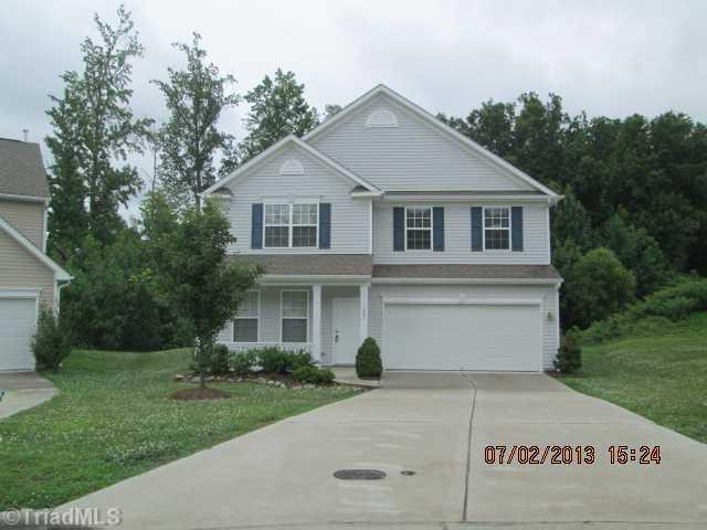 High Point, North Carolina NC FSBO Homes For Sale, High Point By Owner FSBO, High Point, North