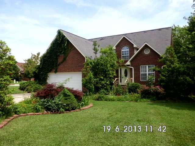 ForSaleByOwner (FSBO) home in High Point, NC at ForSaleByOwnerBuyersGuide.com