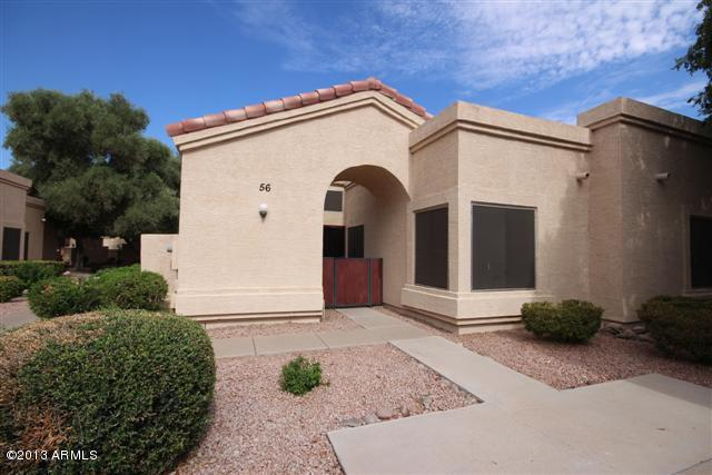 ForSaleByOwner (FSBO) home in Chandler, AZ at ForSaleByOwnerBuyersGuide.com