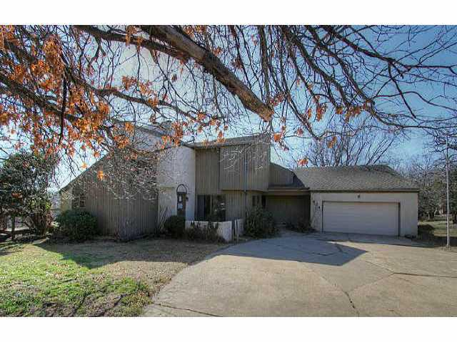 Homes For Sale By Owner Sapulpa