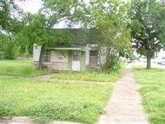 ForSaleByOwner (FSBO) home in Chickasha, OK at ForSaleByOwnerBuyersGuide.com