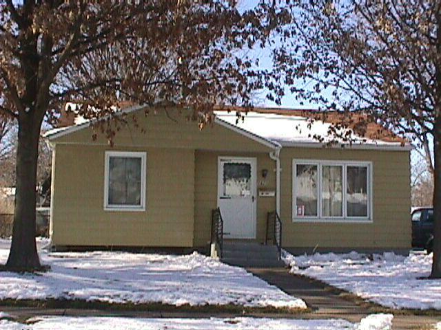ForSaleByOwner (FSBO) home in Bettendorf, IA at ForSaleByOwnerBuyersGuide.com