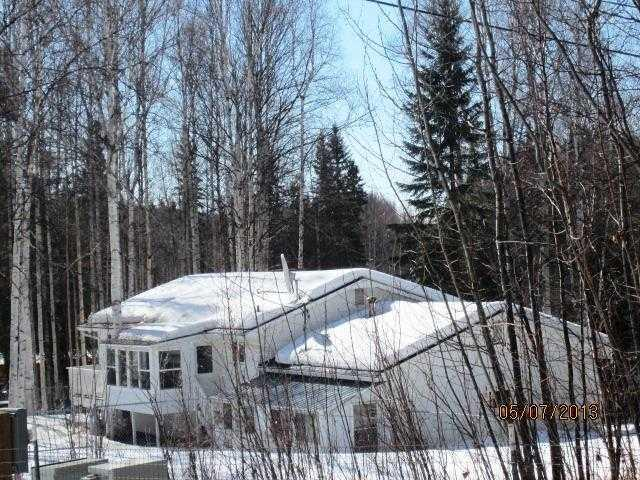 ForSaleByOwner (FSBO) home in Fairbanks, AK at ForSaleByOwnerBuyersGuide.com