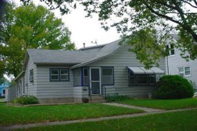 ForSaleByOwner (FSBO) home in Perry, IA at ForSaleByOwnerBuyersGuide.com