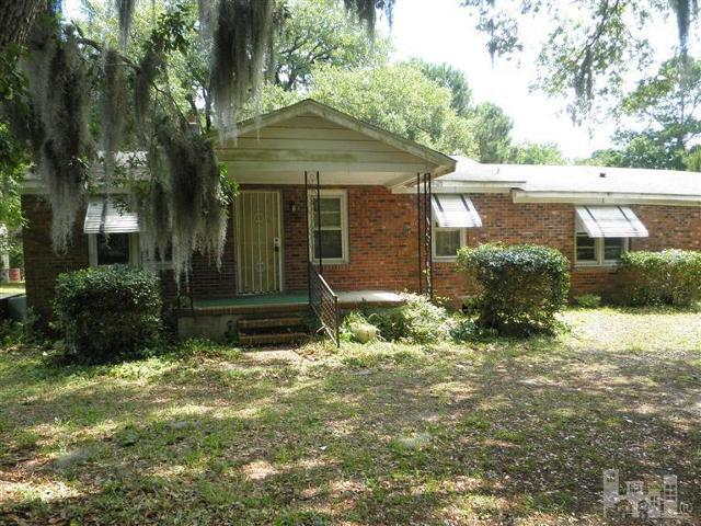 Bank Owned Homes In New Hanover County Nc