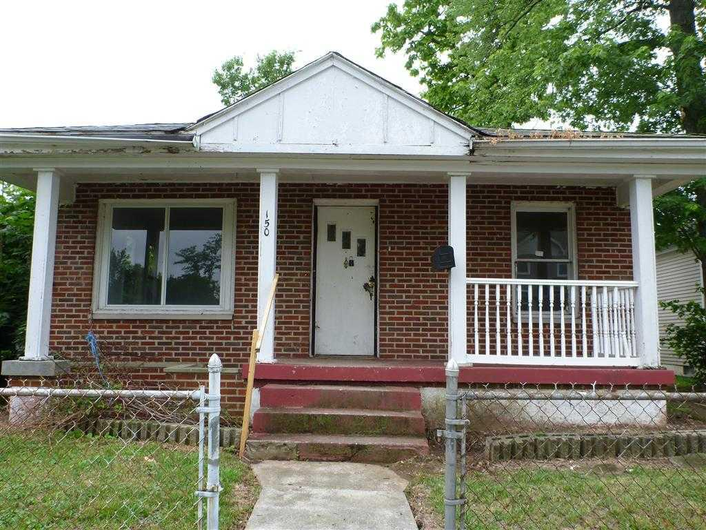 dayton ohio oh fsbo homes for sale dayton by owner fsbo dayton ohio forsalebyowner houses