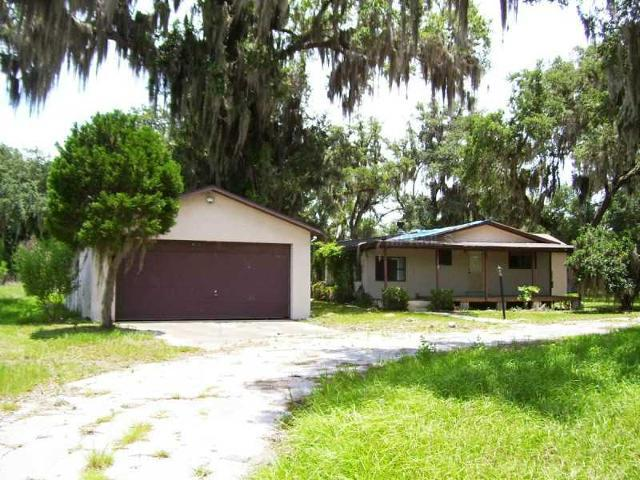 leesburg florida fl for sale by owner florida fsbo