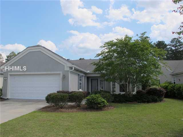 ForSaleByOwner (FSBO) home in Okatie, SC at ForSaleByOwnerBuyersGuide.com
