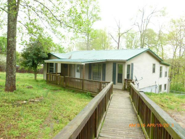portland tennessee tn fsbo homes for sale portland by
