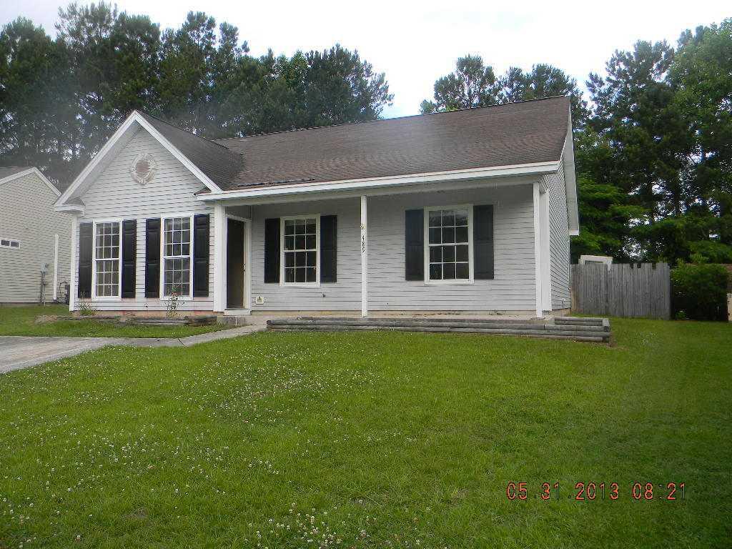 Summerville South Carolina Sc Fsbo Homes For Sale