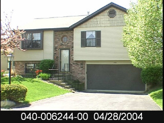 ForSaleByOwner (FSBO) home in Grove City, OH at ForSaleByOwnerBuyersGuide.com