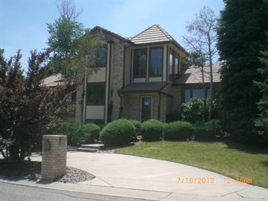 ForSaleByOwner (FSBO) home in Arvada, CO at ForSaleByOwnerBuyersGuide.com