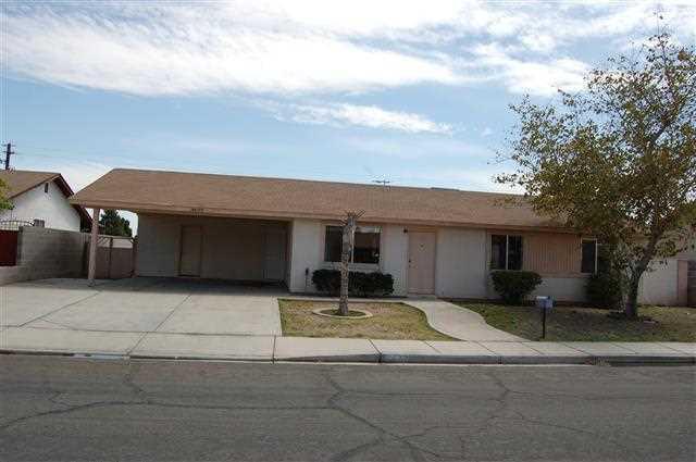 yuma arizona az fsbo homes for sale yuma by owner fsbo
