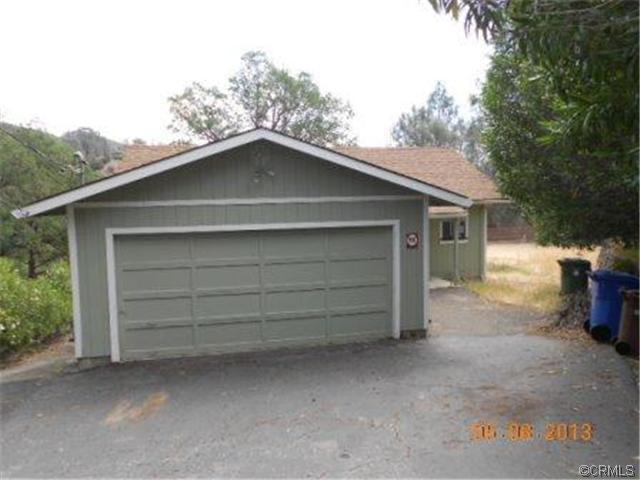 Mobile Homes For Sale In Calistoga Ca