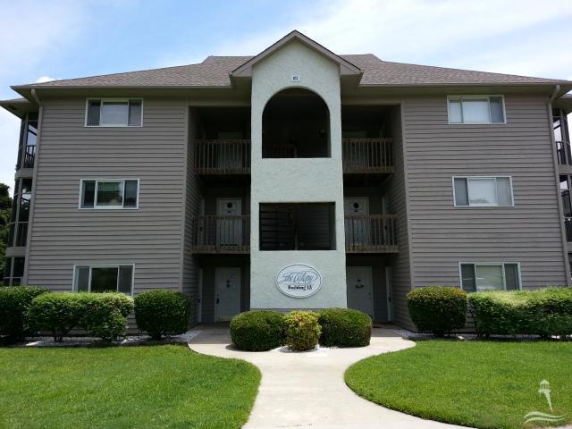 Sunset Beach, North Carolina (NC) FSBO Homes For Sale ...