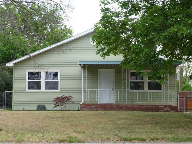 richland washington wa fsbo homes for sale richland by