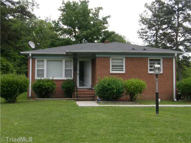 greensboro north carolina nc fsbo homes for sale