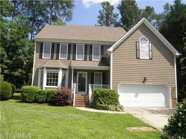 Guilford County North Carolina Fsbo Homes For Sale Guilford County By Owner Fsbo Nc North