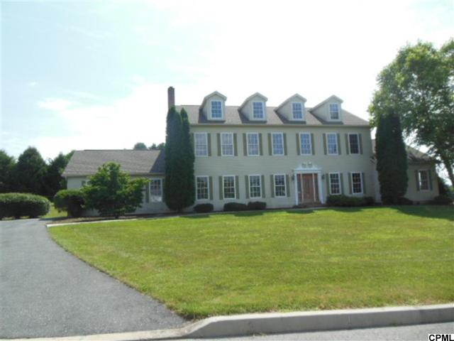 lewisberry pennsylvania pa fsbo homes for sale lewisberry by owner fsbo lewisberry