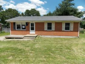 Scott County Ky Property Owners