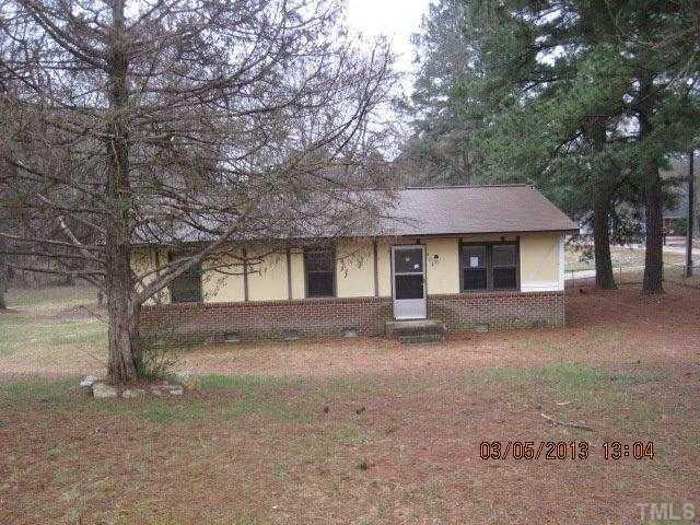 ForSaleByOwner (FSBO) home in Wendell, NC at ForSaleByOwnerBuyersGuide.com