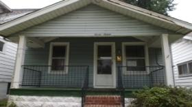 ForSaleByOwner (FSBO) home in Louisville, KY at ForSaleByOwnerBuyersGuide.com