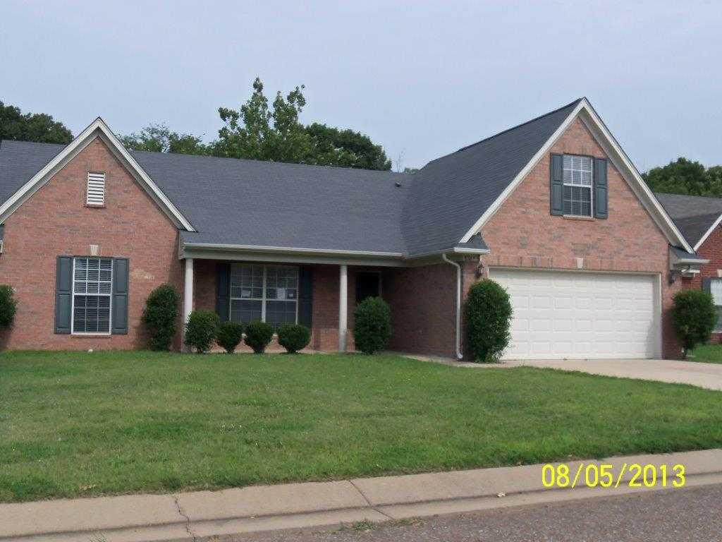 ForSaleByOwner (FSBO) home in Southaven, MS at ForSaleByOwnerBuyersGuide.com