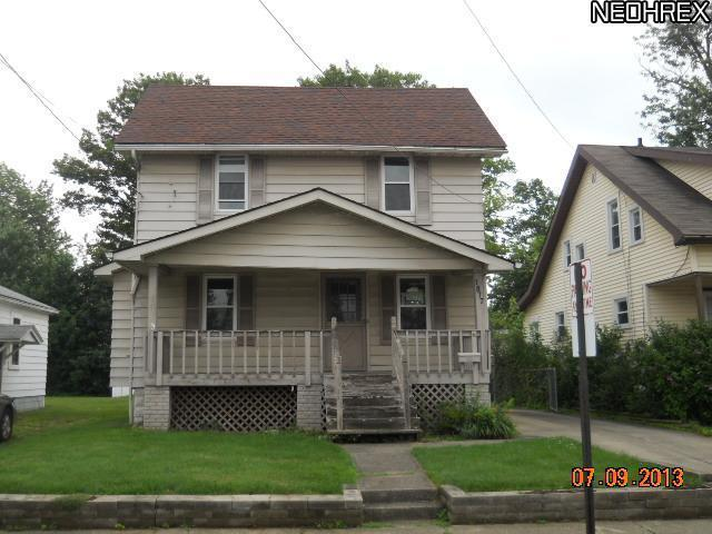 Akron ohio oh fsbo homes for sale akron by owner fsbo for Summit county home builders