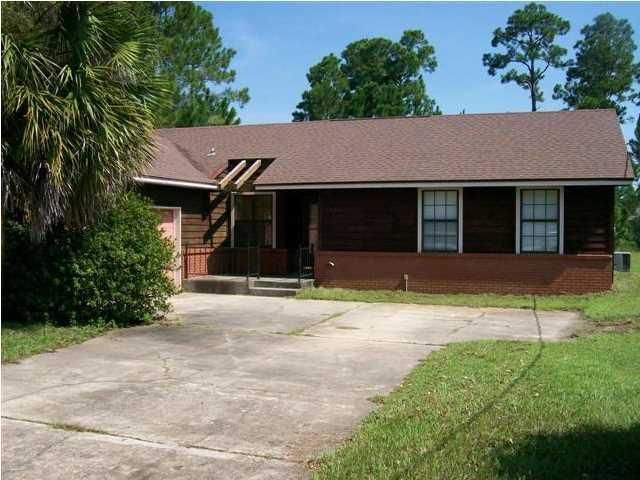 Navarre Fl Homes For Sale By Owner
