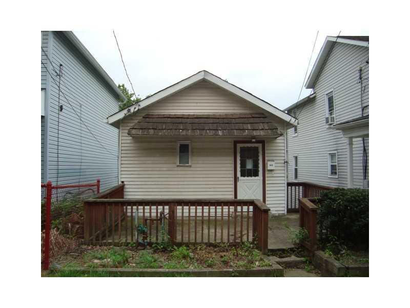 Oakmont houses for sale 28 images oakmont pa real for Oakmont home builders