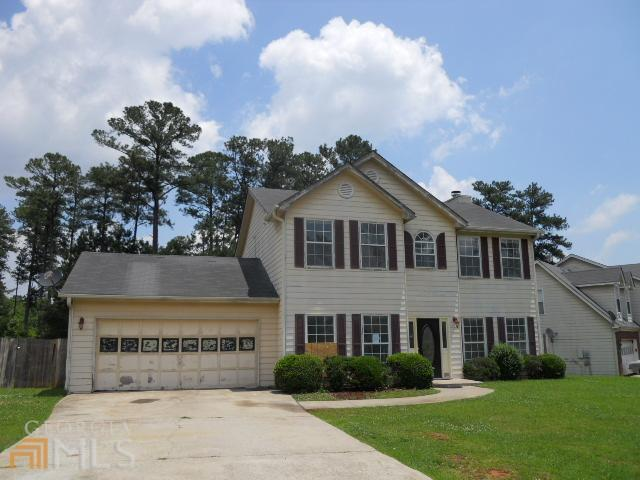 ForSaleByOwner (FSBO) home in Riverdale, GA at ForSaleByOwnerBuyersGuide.com