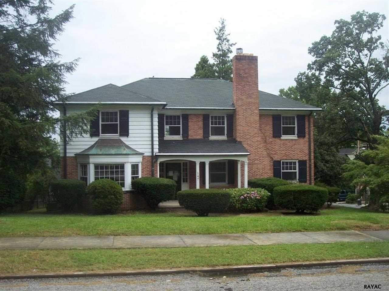 lewisberry pennsylvania homes lewisberry pa real estate markham ct for sale by owner homes