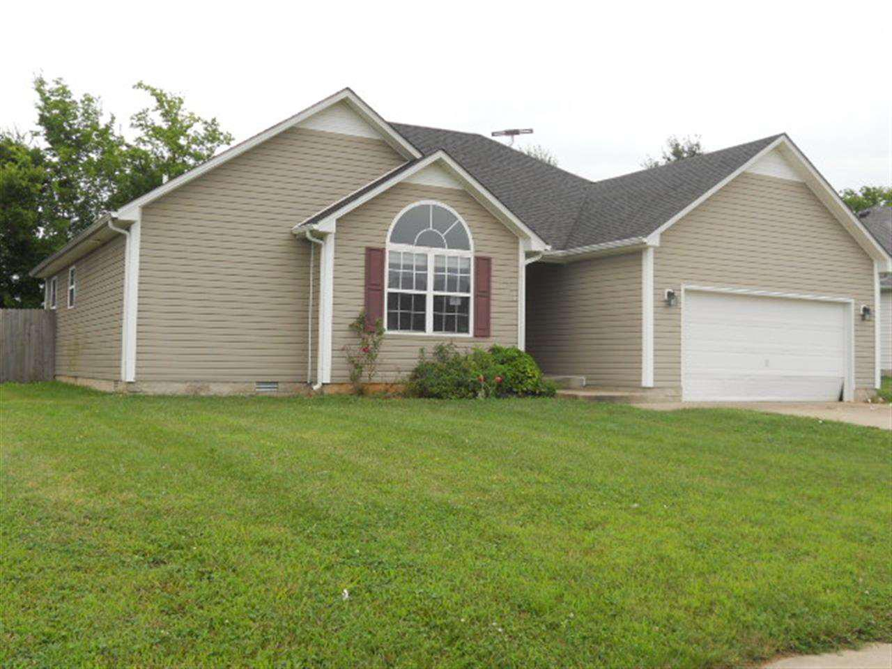 ForSaleByOwner (FSBO) home in Bowling Green, KY at ForSaleByOwnerBuyersGuide.com