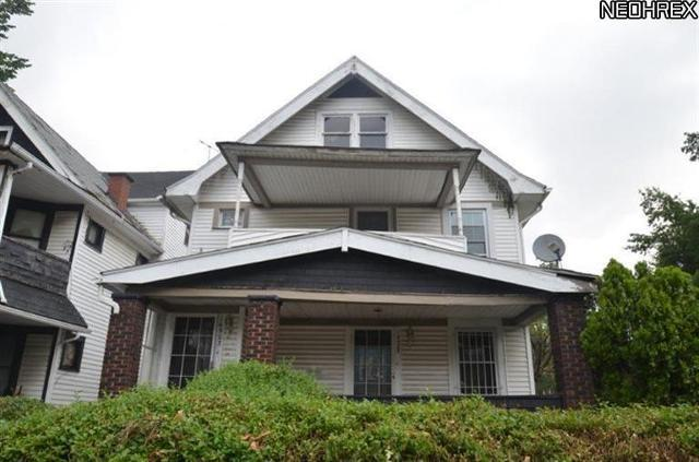 ForSaleByOwner (FSBO) home in Cleveland, OH at ForSaleByOwnerBuyersGuide.com