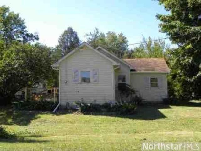 ForSaleByOwner (FSBO) home in Long Lake, MN at ForSaleByOwnerBuyersGuide.com