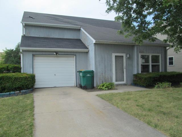ForSaleByOwner (FSBO) home in Merrillville, IN at ForSaleByOwnerBuyersGuide.com