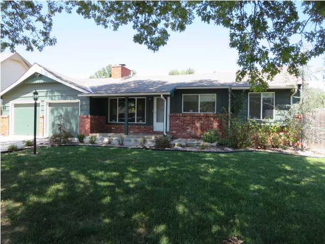 ForSaleByOwner (FSBO) home in Wichita, KS at ForSaleByOwnerBuyersGuide.com