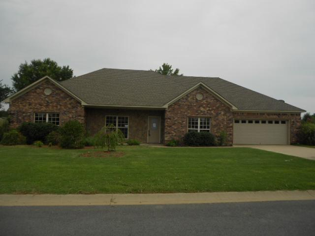 ForSaleByOwner (FSBO) home in Vilonia, AR at ForSaleByOwnerBuyersGuide.com