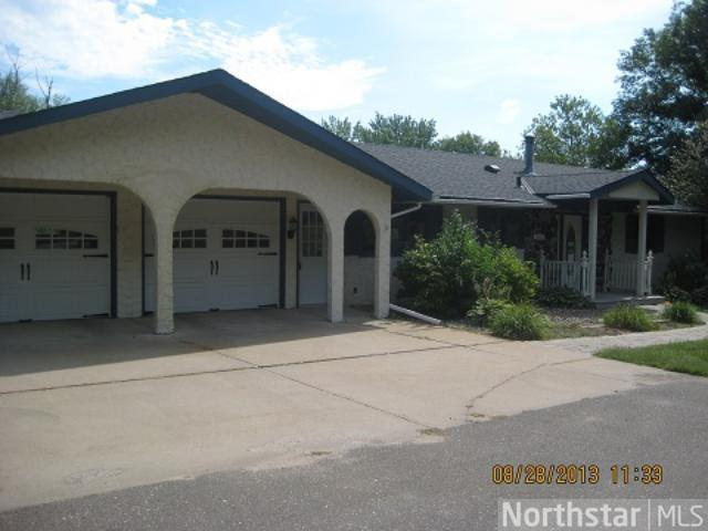 ForSaleByOwner (FSBO) home in Saint Michael, MN at ForSaleByOwnerBuyersGuide.com